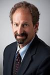 Doug Arent