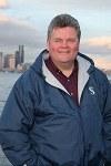 Greg Nickels