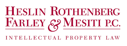 HRFM logo