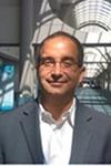 Jacques Chirazi
